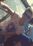Alex , 20  , Padova