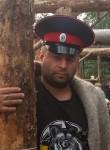 Kazanova, 50  , Berezniki