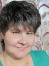 Elena, 52, Russia, Kyzyl