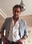 Carlos Liebanas, 48 лет, La Villa y Corte de Madrid