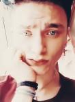 Aleksandr, 20  , Kandalaksha