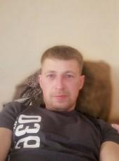 Aleksandr, 40, Russia, Apatity