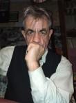 Valeriy, 60, Chisinau