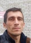 Dmitriy, 40  , Nizhniy Tagil