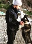 Kirill, 26  , Khosta