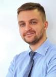 Dmitriy, 28, Vladikavkaz