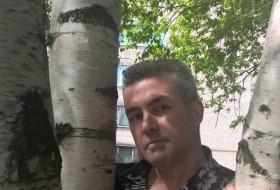 Aleksey, 51 - Just Me