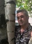 Aleksey, 51, Saint Petersburg