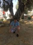 Stanislav , 39, Odessa