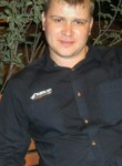Anton, 35, Abakan