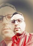 Nabil, 47  , Tunis