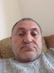 Albert, 51  , Kazanskaya (Krasnodarskiy)