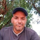 Yasiel, 37  , Ciego de Avila