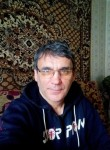 Valera, 52  , Ostrogozhsk