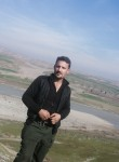 دلبرين, 27  , Erbil