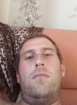 Alexsexxxxxx, 32  , Sofia