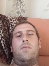Alexsexxxxxx, 32, Bulgaria, Sofia