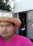 Jesuspastor, 31  , Culiacan