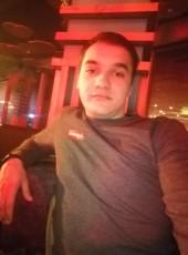 Rinaz, 23, Russia, Kazan