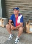 Kamel16, 43, Algiers