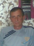 Sergey, 58  , Alchevsk