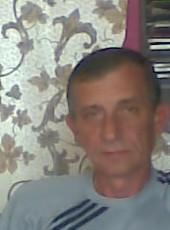 Sergey, 59, Ukraine, Alchevsk