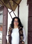 Irina, 42  , Smolensk