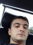 antonio23, 26  , Zagreb