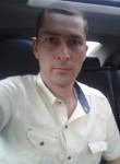 Akmal, 37  , Tashkent