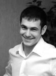 Anton, 34  , Volzhskiy (Volgograd)
