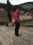 ennasir bouch, 30  , Saint-Chamond
