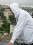 John, 31, Tomsk