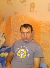 Roman Sharonov, 42, Russia, Nizhniy Novgorod