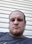 Richard Heineman, 27  , Columbus (State of Ohio)