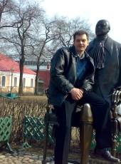 Vlad, 45, Russia, Volgograd