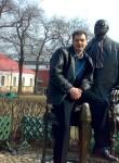Vlad, 45, Volgograd