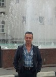 Evgeniy Stepanov, 55  , Moscow