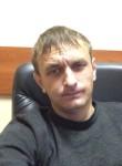 Ivanovich, 33  , Shilovo