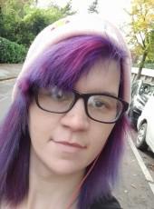 Antonietta, 21, Germany, Konstanz