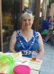 Svetlana, 59  , Balaklava