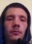 Liam, 30  , Haverhill