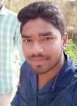Nagendra 143, 22  , Vijayawada