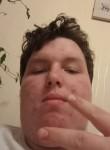 Patrick, 19  , Bad Munder am Deister
