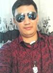 Artur, 29  , Zhosaly