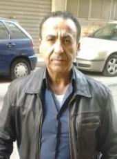 Tomas, 59, Spain, Elda