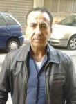 Tomas, 59  , Elda