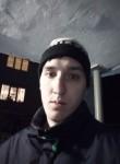 Evgeniy, 19  , Zlatoust