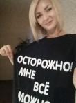 Julia, 30  , Vilnius