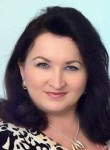 Mercedes, 46  , Rostov-na-Donu