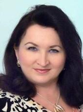 Mercedes, 48, Russia, Rostov-na-Donu